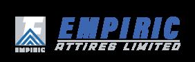 Empiric Attires Limited
